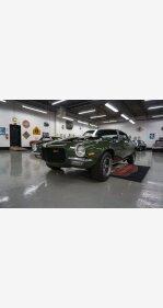1971 Chevrolet Camaro for sale 101129400
