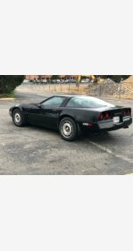 1985 Chevrolet Corvette for sale 101129411