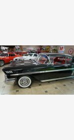 1958 Chevrolet Impala for sale 101129419