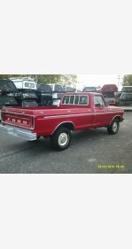1978 Ford F150 for sale 101129429