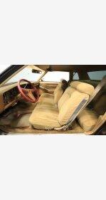 1977 Pontiac Grand Prix for sale 101129484