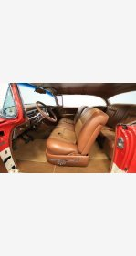 1956 Buick Special for sale 101129485
