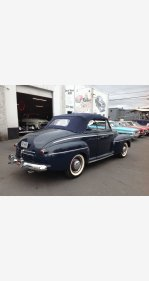 1946 Ford Other Ford Models for sale 101129502