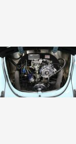 1973 Volkswagen Beetle for sale 101129509