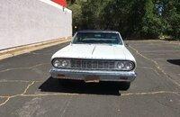 1964 Chevrolet El Camino for sale 101129554