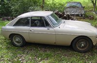1973 MG GT for sale 101129555
