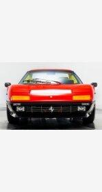 1984 Ferrari 512 BB for sale 101129565