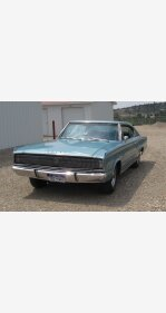 1967 Dodge Charger for sale 101129571