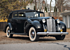 1938 Packard Model 1608 for sale 101129575