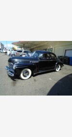 1941 Buick Special for sale 101129590