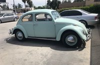1964 Volkswagen Beetle for sale 101129592