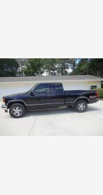 2000 Chevrolet Other Chevrolet Models for sale 101129613