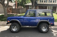 1968 Ford Bronco for sale 101129615