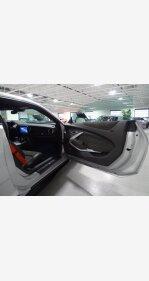 2018 Chevrolet Camaro for sale 101129991