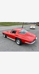 1967 Chevrolet Corvette for sale 101129993