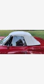 1967 Chevrolet Corvette for sale 101129995