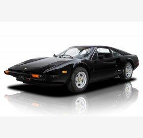 1978 Ferrari 308 for sale 101130054