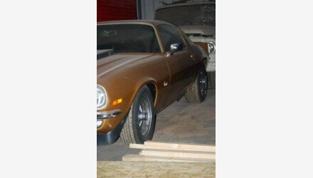 1970 Chevrolet Camaro for sale 101130080