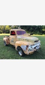 1951 Ford F1 for sale 101130105