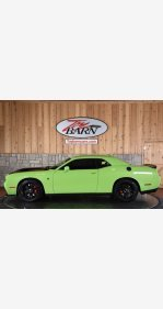 2015 Dodge Challenger SRT Hellcat for sale 101130113