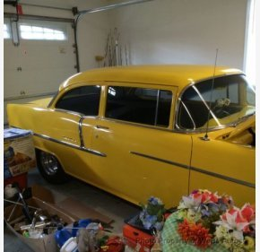 1955 Chevrolet Bel Air for sale 101130202