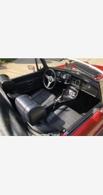 1974 MG MGB for sale 101130233
