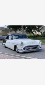 1954 Oldsmobile 88 Coupe for sale 101130286