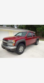 2006 Chevrolet Other Chevrolet Models for sale 101130293