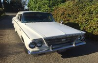 1963 Chrysler Newport for sale 101130298