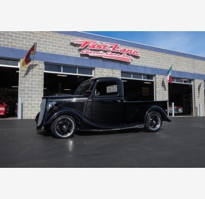 1936 Ford Pickup for sale 101130764