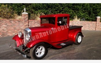 1932 Ford Pickup for sale 101130778