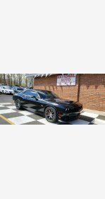 2015 Dodge Challenger SRT for sale 101130796
