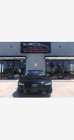 2016 Audi S7 for sale 101130805