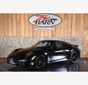 2016 Porsche 911 Coupe for sale 101130813