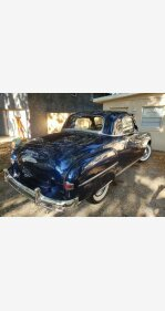 1950 Plymouth Other Plymouth Models for sale 101130825