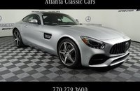 2019 Mercedes-Benz AMG GT for sale 101130828