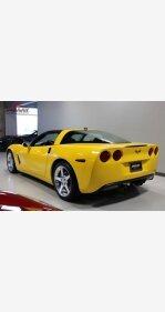 2005 Chevrolet Corvette Coupe for sale 101130831