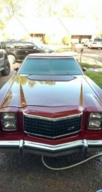 1979 Ford Ranchero for sale 101130845