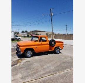 1965 Chevrolet C/K Truck for sale 101130908