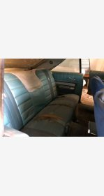 1966 Ford Galaxie for sale 101130916