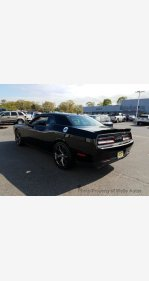2019 Dodge Challenger for sale 101130921