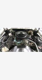 1976 Pontiac Firebird for sale 101130925