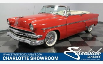 1954 Ford Other Ford Models for sale 101130928