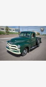 1955 Chevrolet 3100 for sale 101130938