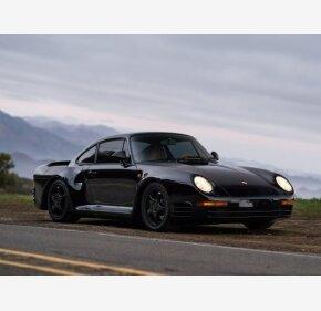 1988 Porsche 959 for sale 101131041