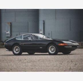 1971 Ferrari 365 for sale 101131156