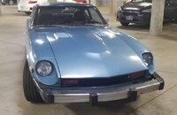 1977 Datsun 280Z for sale 101131254