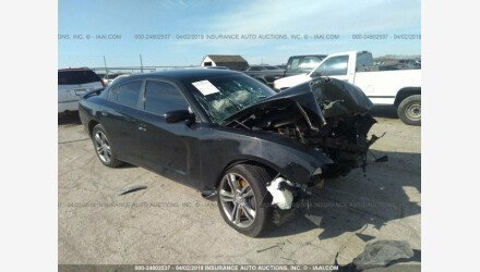 2014 Dodge Charger SXT AWD for sale 101131621