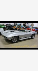 1967 Chevrolet Corvette for sale 101131647