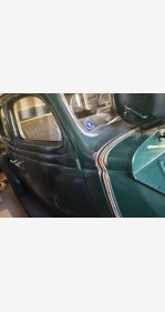 1935 Ford Other Ford Models for sale 101131660